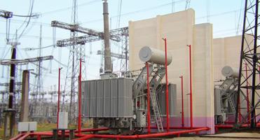 Shunt Reactors